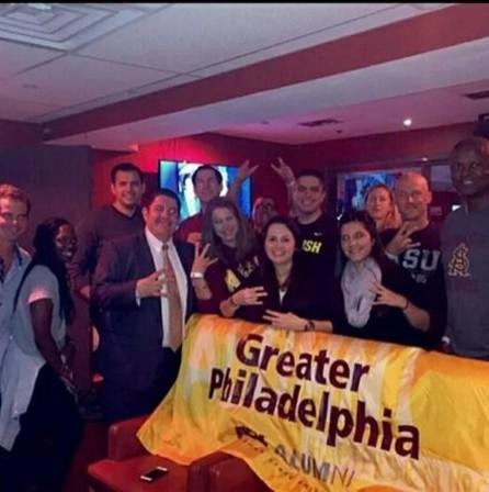 Happy Hour Philadelphia